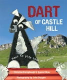 Dart of Castle Hill by Christine Fernyhough