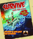 Survive - Dolphins & Dice Expansion