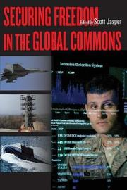 Securing Freedom in the Global Commons image