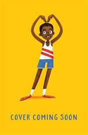 Go Mo Go: Seaside Sprint! by Mo Farah