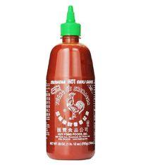 Huy Fong Sriracha Hot Sauce 793g