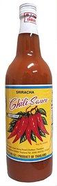 Shark Sriracha Sauce (740ml)