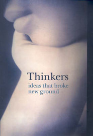 Thinkers image
