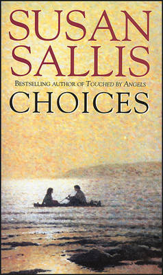Choices by Susan Sallis image