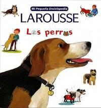 Los Perros image