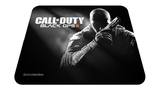 SteelSeries QcK Black Ops II Lone Wolf Edition (Soldier) for