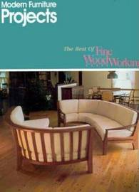 Modern Furniture Projects image