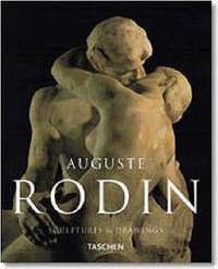 Rodin by Gilles Neret image