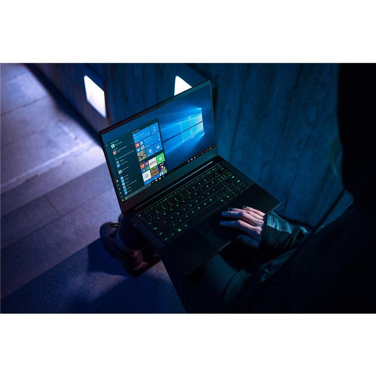 """13.3"""" Razer Blade Stealth Gaming laptop image"""