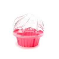 D.Line: Cupcake To Go - Cupcake Holder