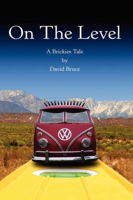On The Level by David Bruce image