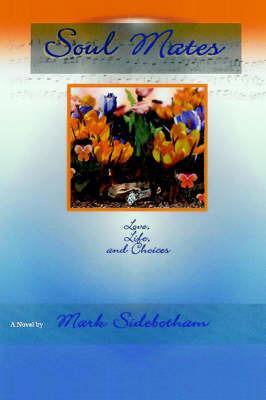 Soul Mates by Mark Sidebotham