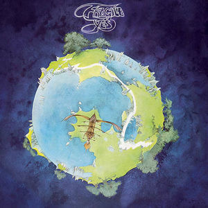 Fragile: Expanded / Remixed by Yes