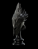 The Hobbit: Helm of the Witch-King - by Weta
