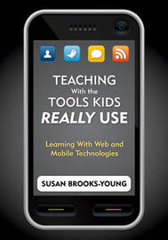 Teaching With the Tools Kids Really Use image