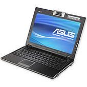"Asustek W5FM NB Core2 Duo T5600 1.83G 1G DDR2 100G HD 12.1"""