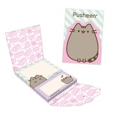 Pusheen Sticky Notes
