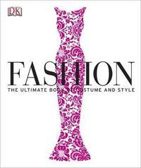 Fashion by DK