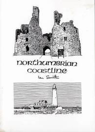 Northumbrian Coastline by Ian Smith