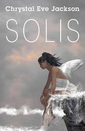 Solis by Chrystal Eve Jackson image