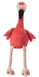 Jellycat: Cordy Roy Flamingo - Medium Plush image