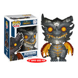"World of Warcraft - Deathwing 6"" Pop! Vinyl Figure"