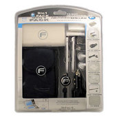 Futuretronics Lite 9 in 1 Pack for Nintendo DS image