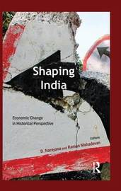 Shaping India