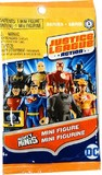 Justice League: Action Mighty Mini (Blind Bag)