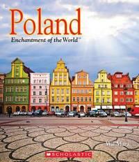 Poland by Wil Mara