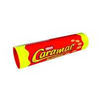 Nestle Caramac Buttons Tube 100g