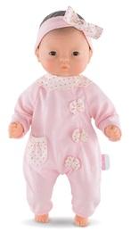Corolle: Mon Premier - Calin Milka Doll