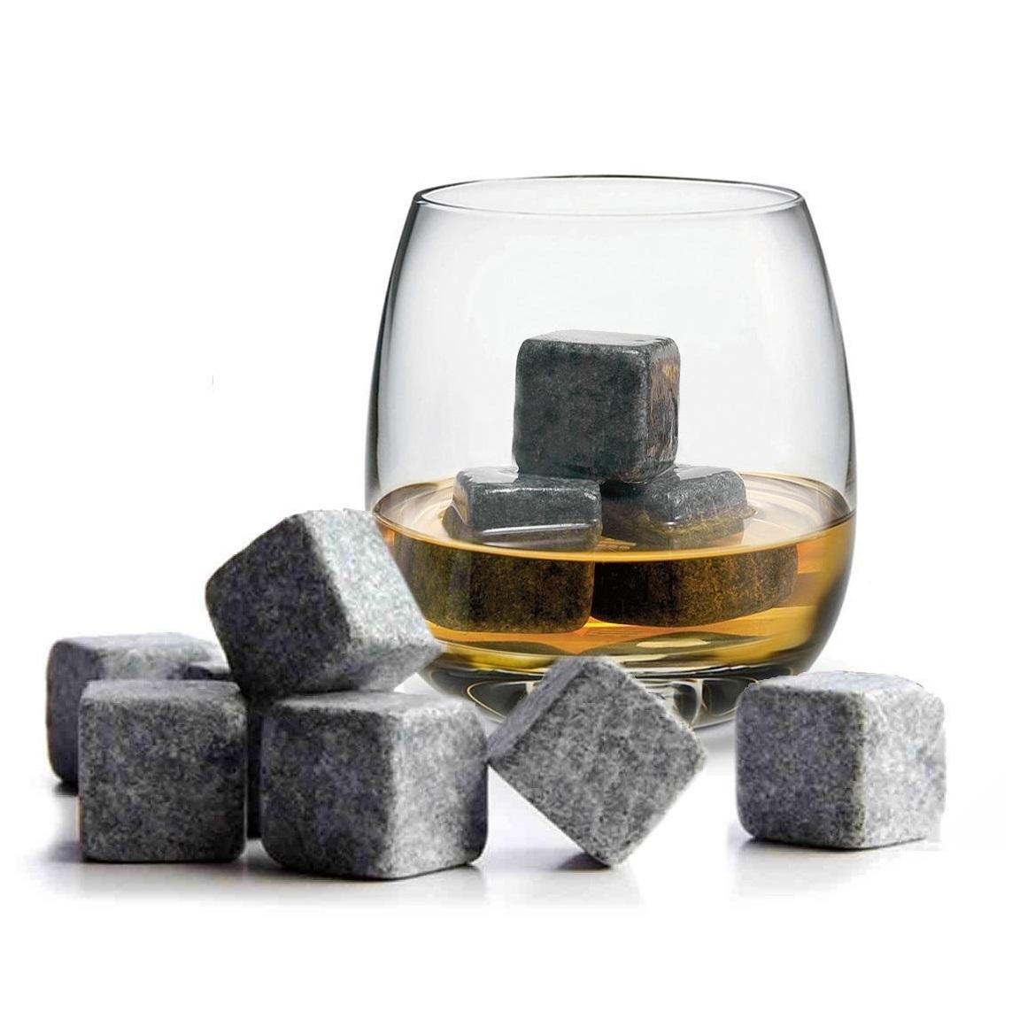 Whiskey Rocks image