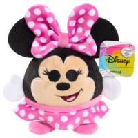 Disney: Slo Foam Plush - Minnie Mouse
