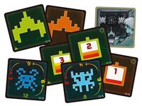 Fire! - Card Game image
