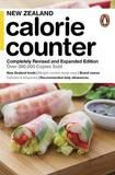 New Zealand Calorie Counter