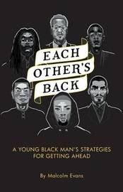 Each Other's Back by Malcolm F Evans