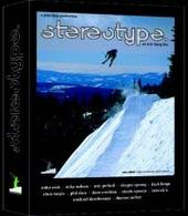 Stereotype on DVD