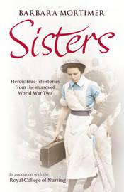 Sisters by Barbara Mortimer