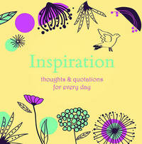 Inspiration by Angela Davey