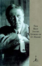Best Short Stories of O.Henry by O Henry image