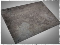 DeepCut Studio Cobblestone PVC Mat (6x4)
