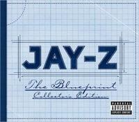 The Blueprint by Jay Z