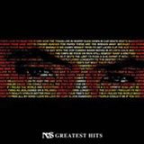 Nas - Greatest Hits by Nas