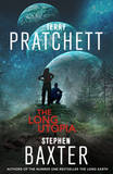 The Long Utopia (Long Earth #4) (UK Ed.) by Terry Pratchett