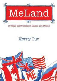 MeLand by Kerry Cue