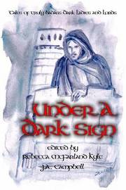 Under a Dark Sign by Various Authors