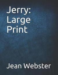 Jerry by Jean Webster