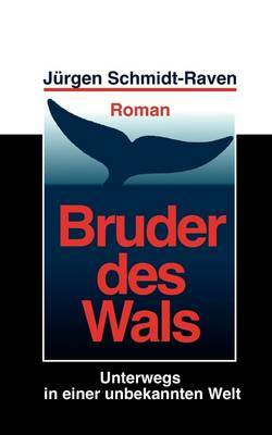 Bruder Des Wals by Jurgen Schmidt-Raven image
