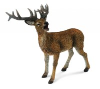 CollectA - Red Deer: Stag
